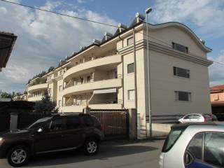 Foto - Bilocale via Battaglia di Lepanto 3, Pontenuovo, Sermoneta