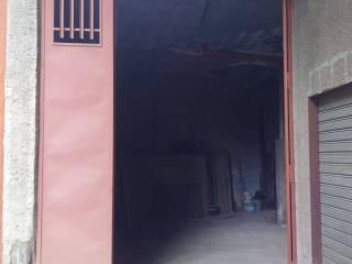 Foto - Box / Garage via Giovanni Gentile 14, Aci Sant'Antonio