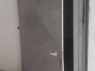 Immobile Affitto Taranto