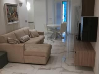 Foto - Appartamento 110 mq, Sestri Levante