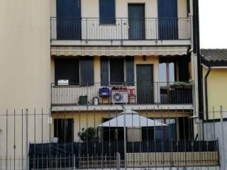 Foto - Bilocale via Roma 26, Marudo