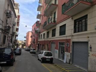 Case in affitto salerno for Monolocale salerno affitto arredato