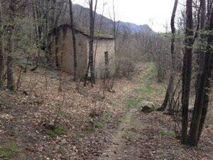 Foto - Terreno edificabile residenziale a Sant'Antonino di Susa