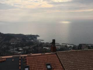 Foto - Quadrilocale via Ulderico Moro 28, Barcola, Trieste