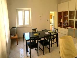 Foto - Casa indipendente via Serchio 1, Pietrasantina, Pisa