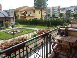 Foto - Trilocale via Tirino, Tirino, Pescara