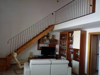 Foto - Appartamento via Goito, Guidizzolo