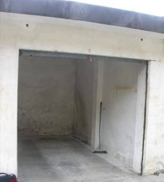 foto  Car box / Garage 9 sq.m., Buttigliera Alta
