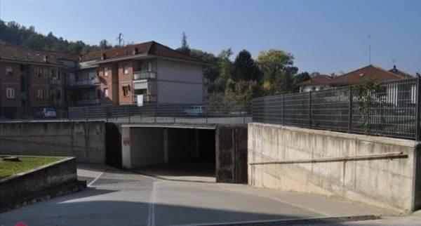 foto  Car box / Garage 15 sq.m., Buttigliera Alta