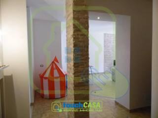 Foto - Villa, ottimo stato, 305 mq, Aversa