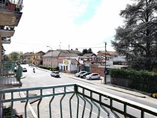 Foto - Bilocale corso Casale 442, Sassi, Torino