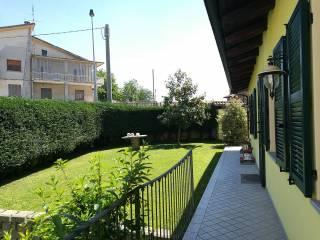 Foto - Villa Fiammenga, Vicoforte