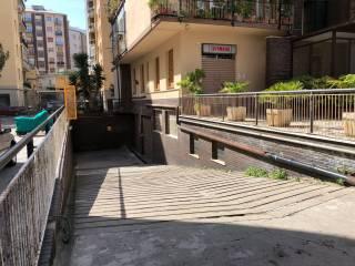 Immobile Affitto Savona
