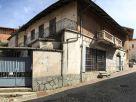 Palazzo / Stabile Vendita Alpignano