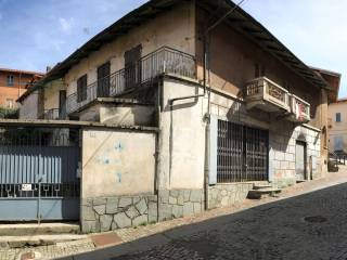 Photo - Building via Giacomo Matteotti 29, Alpignano