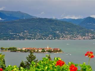 Foto - Villa, ottimo stato, 340 mq, Stresa