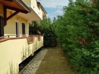 Foto - Villa, ottimo stato, 236 mq, Taverna, Montalto Uffugo