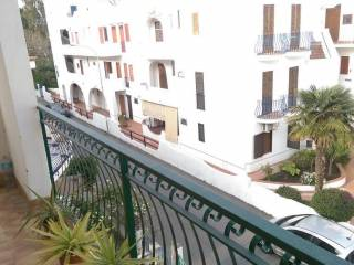 Foto - Bilocale via Teocle, Giardini-Naxos