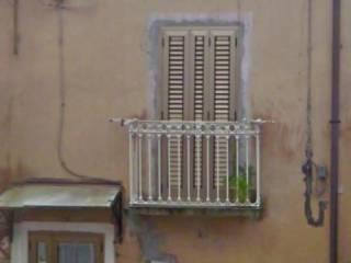 Foto - Casa indipendente piazza Comità, Caraffa di Catanzaro