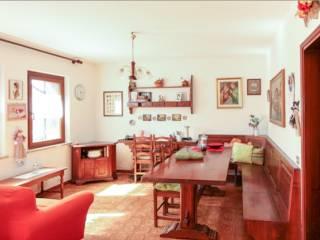 Foto - Appartamento buono stato, piano terra, Meano, Santa Giustina