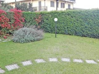 Foto - Trilocale via Milano 4, Vittuone