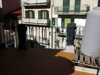 Foto - Bilocale via San Martino, Poggio Ridente, Palermo