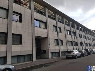 Foto - Bilocale via Sant'Uguzzone 5, Villa San Giovanni, Milano