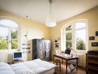 Foto - Villa via Mirasole 16, Olgiate Molgora