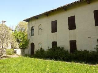 Foto - Rustico / Casale via Pasa, Sedico