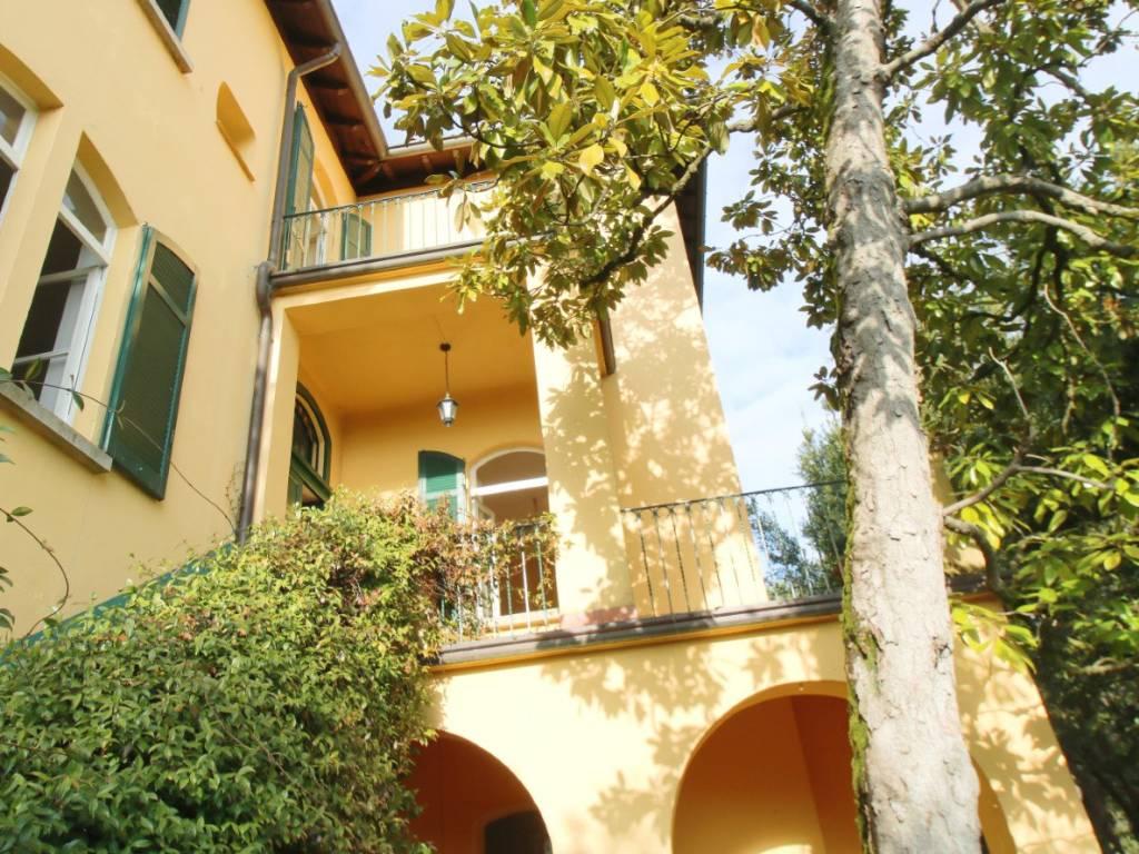 foto  Villa via Mirasole 16, Olgiate Molgora