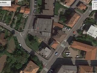 Foto - Terreno edificabile residenziale a Bonate Sotto