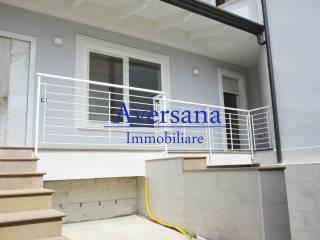 Foto - Villa via Giovanni Amendola 36, Parete
