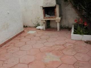 Foto - Villa via Giacomo Leopardi 70, Torchiarolo