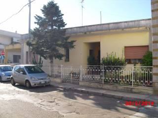 Foto - Villa via Amatore Sciesa, Copertino