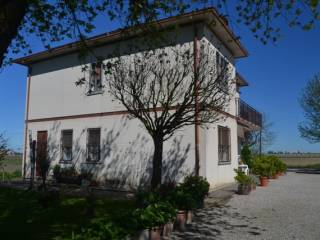 Foto - Villa Stradone dei Bei Camini, Argenta