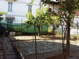 Foto - Bilocale via 20 Settembre 31, Castello di Annone