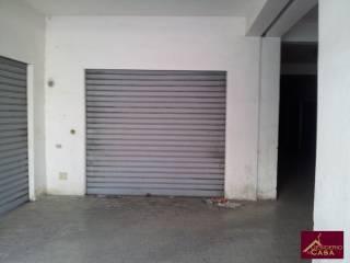 Foto - Box / Garage via Epicuro, Bagheria