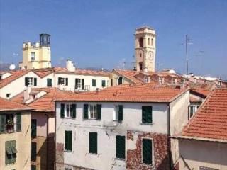 Immobile Vendita Albenga