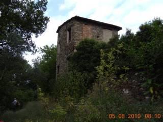 Foto - Rustico / Casale, da ristrutturare, 120 mq, Garlenda