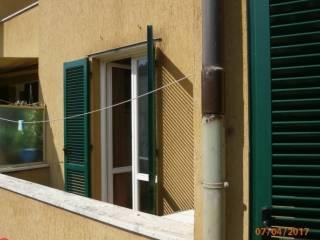 Foto - Bilocale buono stato, primo piano, Garlenda