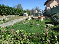 Foto - Quadrilocale via Zotte San Salvatore, Cuasso al...