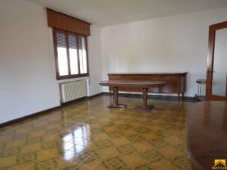 Foto - Appartamento via Angelo Mazzetto, Ponte San Nicolò