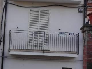 Foto - Casa indipendente via Vittorio Veneto, Piana di Monte Verna