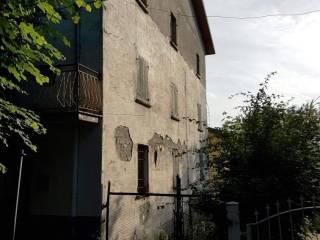 Foto - Palazzo / Stabile viale dei Tigli 3, Villa Minozzo