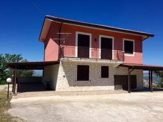 Foto - Villa Macchia Pietra, San Mango sul Calore