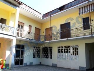 Foto - Casa indipendente via Giovanni Pierluigi da Palestrina 12, Seveso