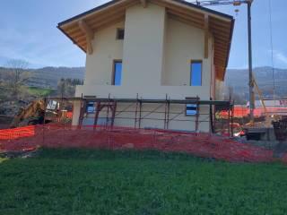 Foto - Villa frazione Seycinod, Gignod