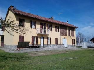 Foto - Rustico / Casale Callianetto, Castell'Alfero