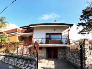 Foto - Villa via Carmignano, Avella