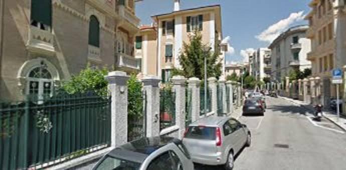 foto  Appartamento via Beato Pietro Formica, Savona